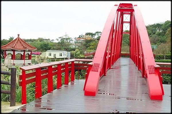 三芝遊客服務中心、虹橋_034.jpg