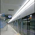 機場捷運趴趴GO_033.jpg
