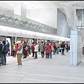 機場捷運趴趴GO_035.jpg