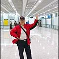機場捷運趴趴GO_079.jpg