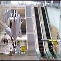 桃園機場捷運-1_002.jpg