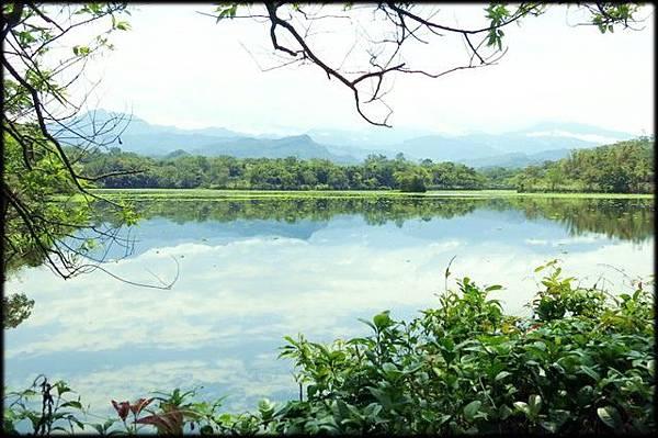 峨嵋湖_60.jpg