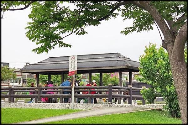 伯公岡公園_001.jpg