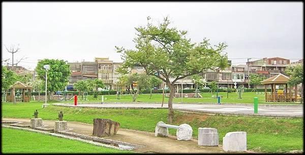 伯公岡公園-1_002.jpg