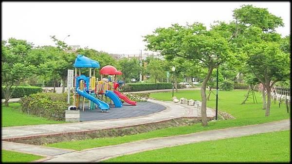 伯公岡公園-1_004.jpg