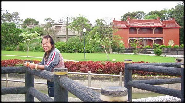 伯公岡公園-1_006.jpg