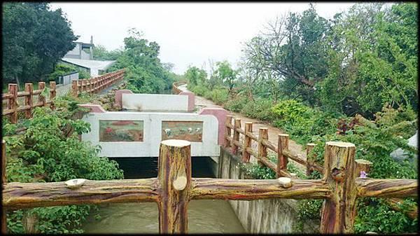 伯公岡公園-1_012.jpg