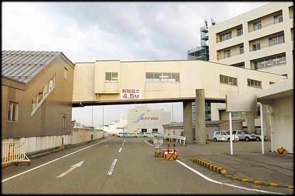 新潟傳奇(1)_20.jpg