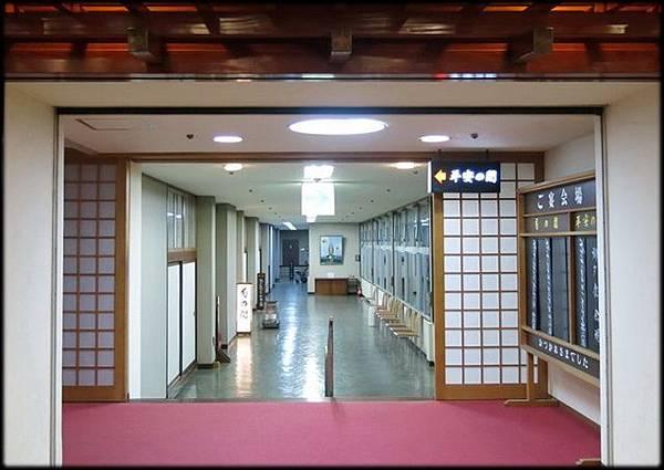 新潟傳奇(1)_68.jpg