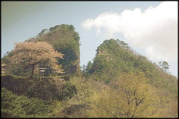 新潟傳奇(2)_170.jpg