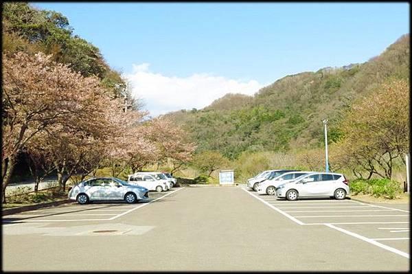 新潟傳奇(2)_339.jpg