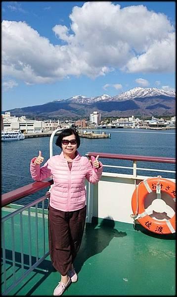 佐渡島手機版061.jpg