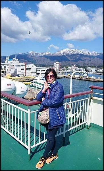佐渡島手機版065.jpg