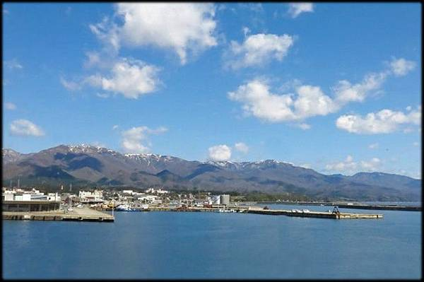 新潟傳奇(3)_14.jpg