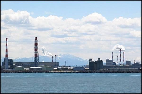 新潟傳奇(3)_115.JPG