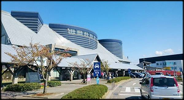 日本旅遊手機版_006.jpg