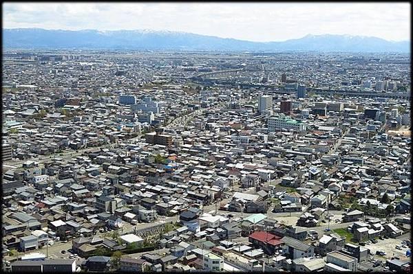 新潟傳奇(3)_130.jpg