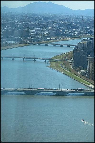 新潟傳奇(3)_136.jpg