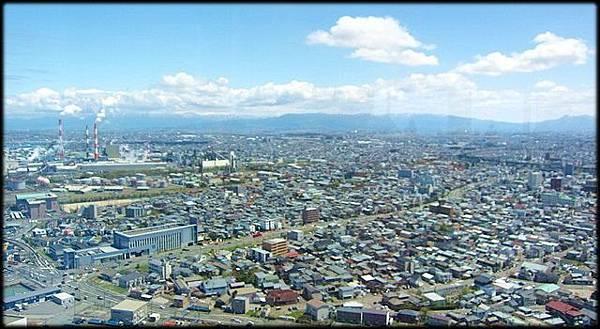 新潟傳奇(3)-1_010.jpg