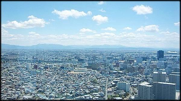 新潟傳奇(3)-1_011.jpg