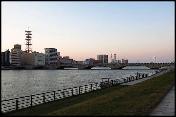 新潟傳奇(3)_271.jpg