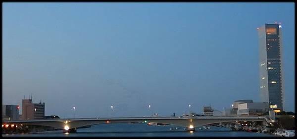 新潟傳奇(3)_302.jpg