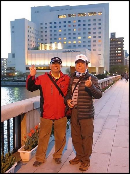 新潟傳奇(3)_303.JPG