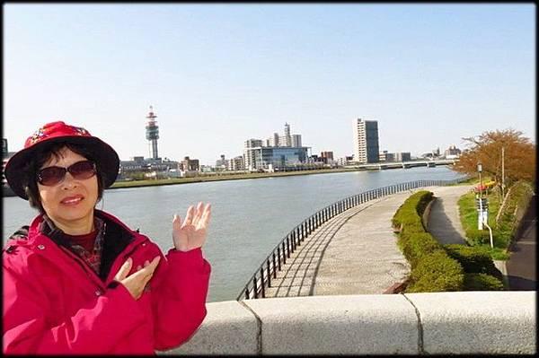 新潟傳奇(4)_004.jpg