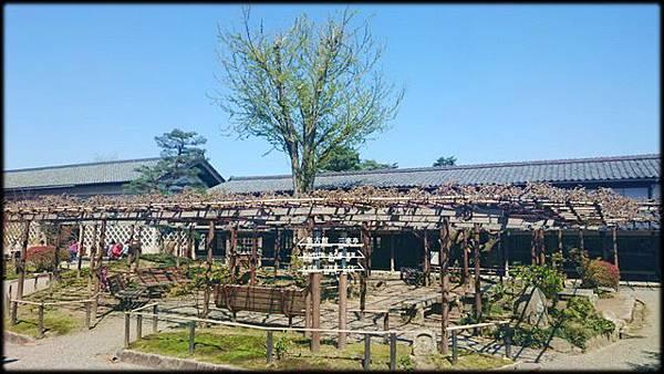 日本旅遊手機版_005.jpg