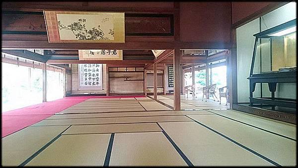日本旅遊手機版_012.jpg