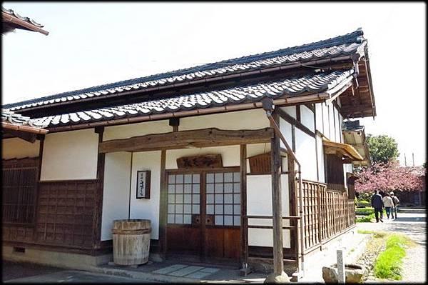 新潟傳奇(4)_056.jpg