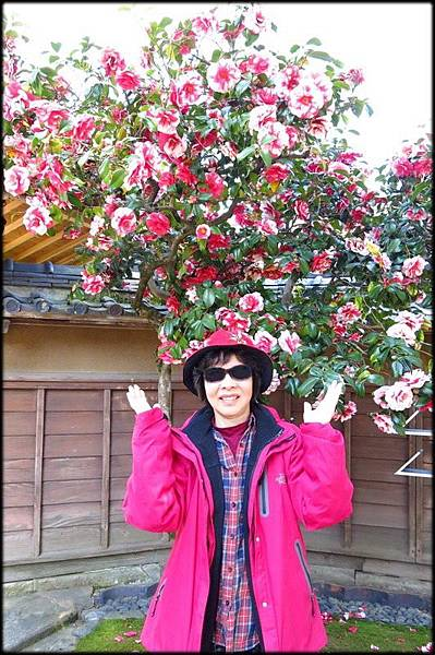 新潟傳奇(4)_077.jpg