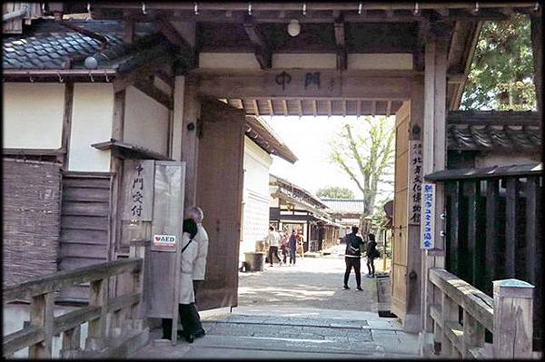 新潟傳奇(4)_032.jpg