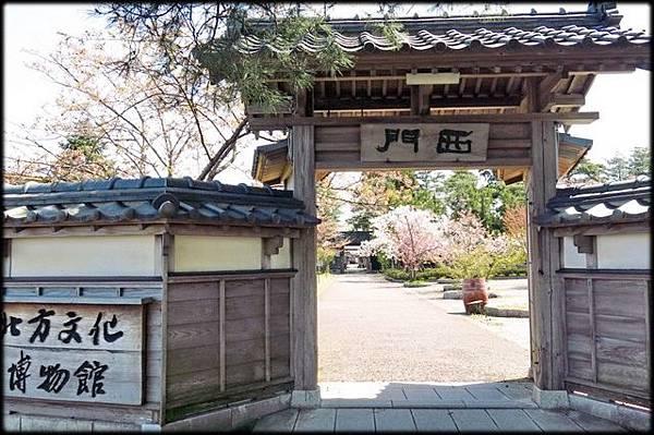 新潟傳奇(4)_137.jpg