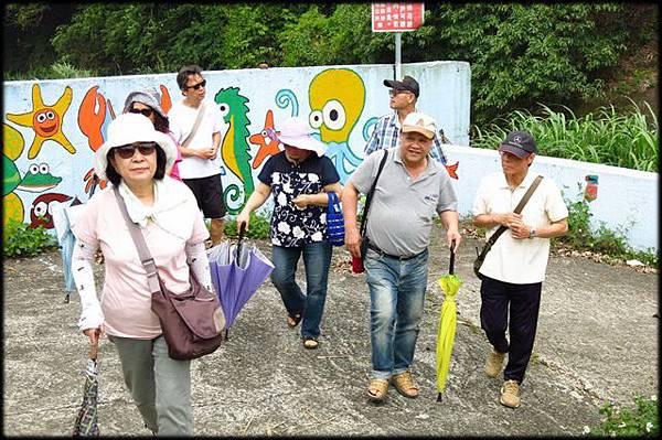 新店溪觀魚步道_016.jpg