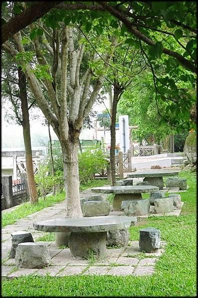 新店溪觀魚步道_040.jpg