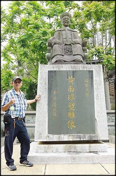 新店溪觀魚步道_044.jpg
