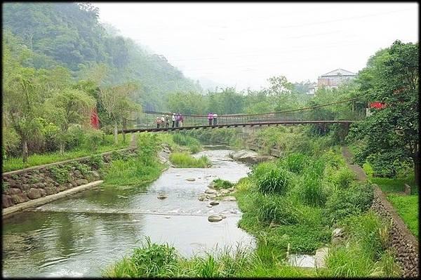 新店溪觀魚步道_048.jpg