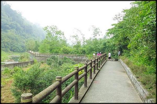 新店溪觀魚步道_062.jpg