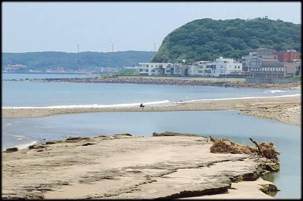富貴角公園_002.jpg