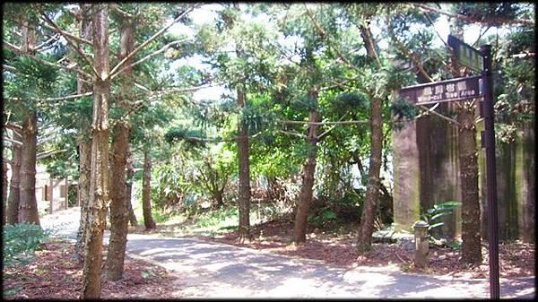 富貴角公園-1_001.jpg