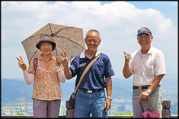 紫微天后宮步道探路_068.jpg