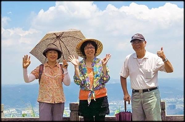 紫微天后宮步道探路_069.jpg