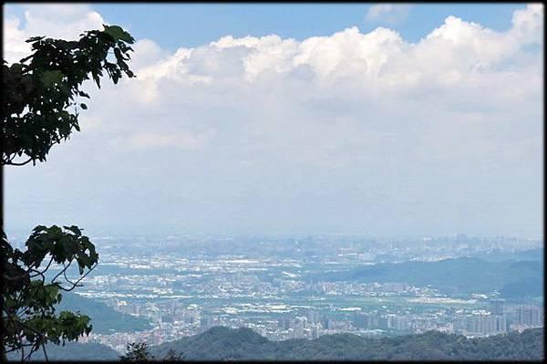 紫微天后宮步道探路_081.jpg