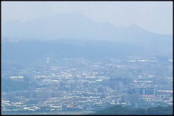 紫微天后宮步道探路_082.jpg