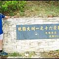 1-16號大圳埤塘_043.jpg
