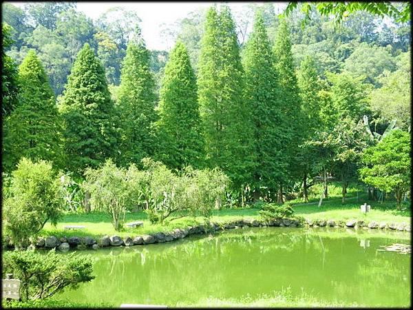 大湖村風景區_001.jpg
