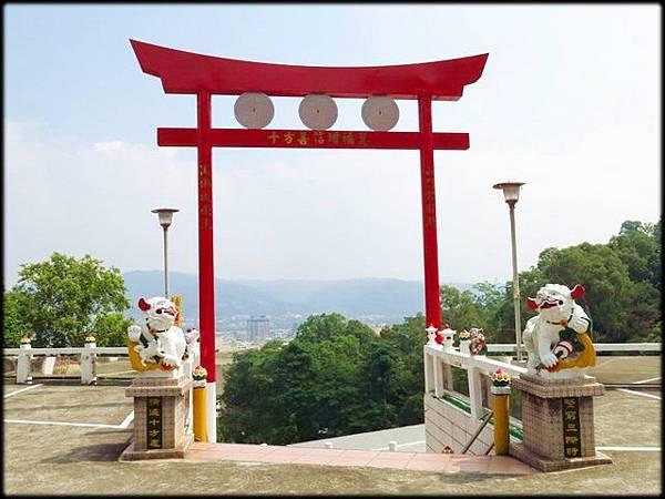 竹東森林公園步道_004.jpg
