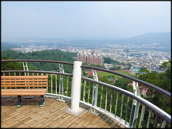 竹東森林公園步道_037.jpg