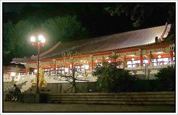 梨山賓館夜間_040.jpg